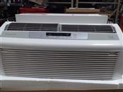 FRIGIDAIRE Air Conditioner FFR10633Q1